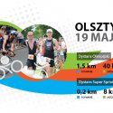 + Elemental Triathlon Olsztyn 2013